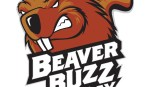 "VANCOUVER, British Columbia--(BUSINESS WIRE)--10 years ago on June 6, 2005, DD Beverage Co. launched Canadian Beaver Buzz Energy into the hot new energy drink category. The scrappy Canadian Beaver Buzz was ready to take on all comers including Red Bull, as well as the energy drink brands distributed by Coke (now carrying Monster) and Pepsi (now carrying Rockstar). ""Celebrating 10 years as an independent in the ultra-competitive energy drink category is an amazing accomplishment,"" said Andrew Dr"