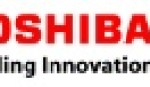TOKYO--(BUSINESS WIRE)--Toshiba Tec Corporation (TOKYO:6588) has announced that it has acquired the majority shares of its distributor, Tele Dynamics Sdn. Bhd., and has changed its name to TOSHIBA TEC MALAYSIA SDN. BHD. on 13th May, 2015. Tele Dynamics have been a long-time distributor for Toshiba, and considering their know-how and contribution to the business, they are the most suitable company to enhance Toshiba Tec's BtoB business in Malaysia and Thailand. Toshiba Tec Malaysia will be bette