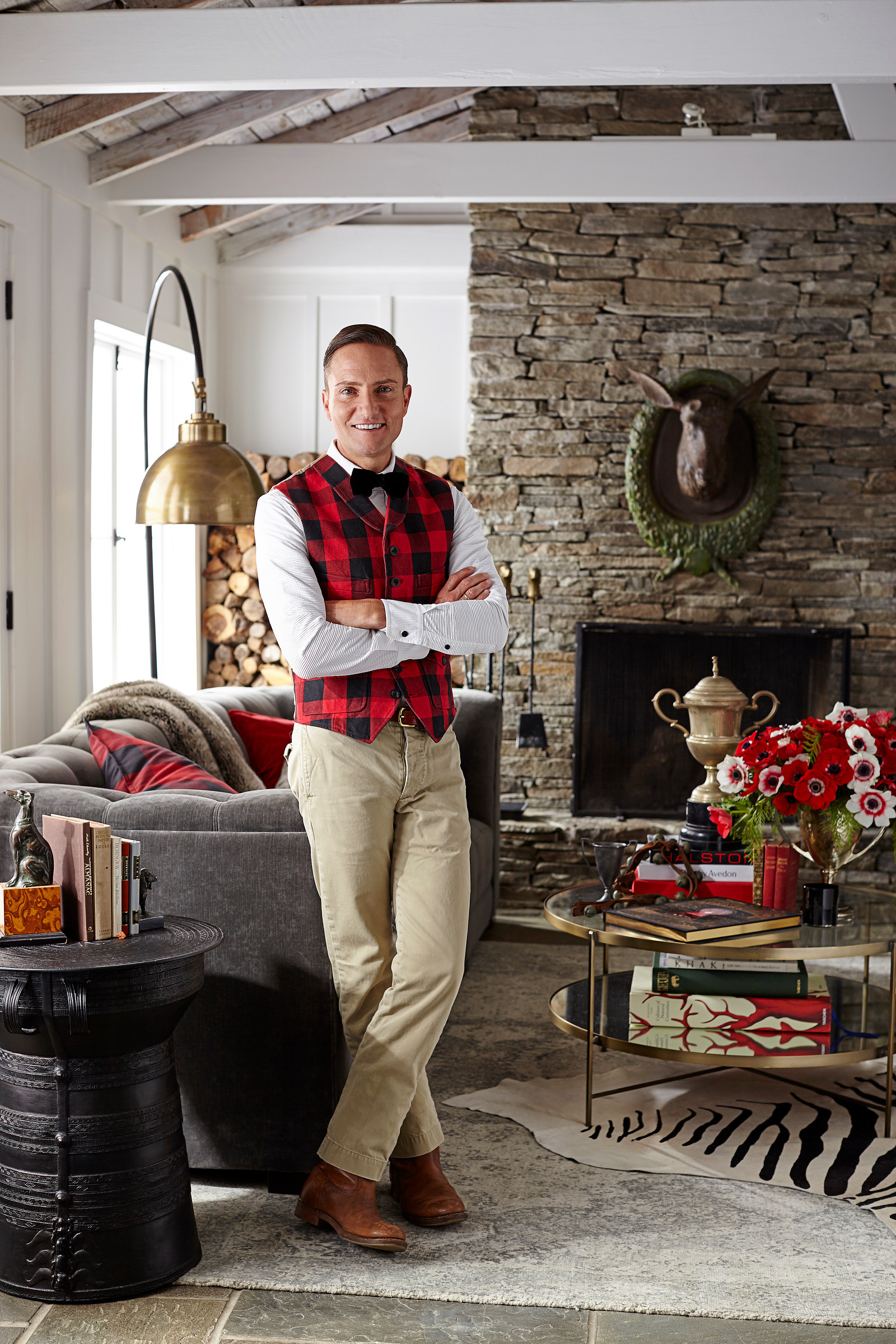 Catchy Author Ken Fulk Business Wire Pottery Barn Announces Book Tour Pottery Barn Announces Book Tour Holiday Product Collaboration Withdesigner Holiday Product Collaboration baby Pottery Barn Nyc