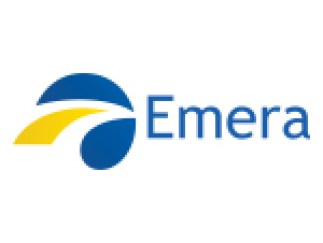 HALIFAX, Nova Scotia--(BUSINESS WIRE)--Today Emera (TSX:EMA) announced that its Q4 2016 earnings will be released after the market close on Friday, February 10, 2017. The company will be hosting a teleconference at 11:00am Atlantic time on Monday, February 13, 2017 (10:00am Toronto/Montreal/New York; 9:00am Winnipeg; 8:00am Calgary; 7:00am Vancouver) to discuss the Q4 2016 financial results. Analysts and other interested parties in North America wanting to participate in the call should dial 1-