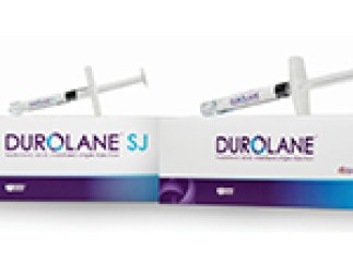 HOOFDDORP, The Netherlands--(BUSINESS WIRE)--Bioventus has selected MEDSERVICE to distribute DUROLANE® in Russia.