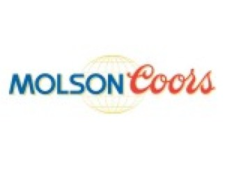 DENVER & MONTREAL--(BUSINESS WIRE)--Molson Coors Brewing Company to Webcast 2016 Fourth Quarter and Full Year Earnings Conference Call