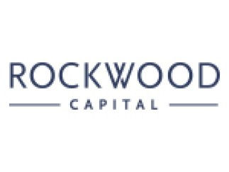 NEW YORK--(BUSINESS WIRE)--Rockwood Capital Closes Fund X With $1.1 Billion in Capital Commitments