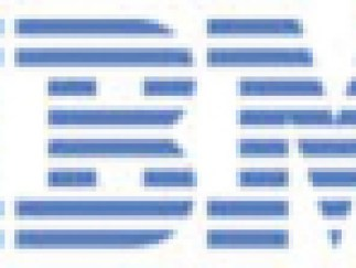 ARMONK, N.Y.--(BUSINESS WIRE)--IBM (NYSE:IBM) Continued Strong Growth in Strategic Imperatives Led by IBM Cloud Highlights Diluted EPS from continuing operations: GAAP of $4.73; Operating (non-GAAP) of $5.01 Revenue from continuing operations of $21.8 billion Strategic imperatives revenue for full-year 2016 of $32.8 billion up 13 percent (up 14 percent adjusting for currency) represents 41 percent of IBM revenue Cloud revenue of $13.7 billion for full-year 2016, up 35 percent-- Cloud as-a-servi