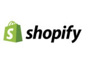 OTTAWA, Canada--(BUSINESS WIRE)--Shopify Inc. (NYSE:SHOP)(TSX:SHOP), the leading cloud-based commerce platform, plans to announce financial results for its fourth quarter ended December 31, 2016 before markets open on Wednesday, February 15, 2017. Shopify's management team will host a conference call to discuss fourth-quarter results at 8:30 a.m. ET on Wednesday, February 15, 2017. The conference call is available via webcast on the investor relations section of Shopify's website at https://inv