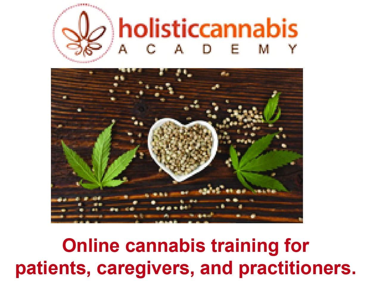 Fullsize Of Herbal Healer Academy