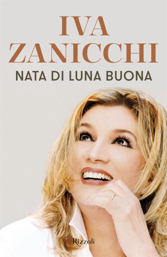 Zanicchi LUNA 300Dpi