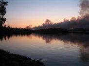 night-fire_Ham Lake Fire 028_jpg