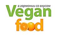 Logo_VEGANFOOD