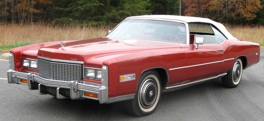 1976_Cadillac_Eldorado_convertible_1_--_10-23-2009