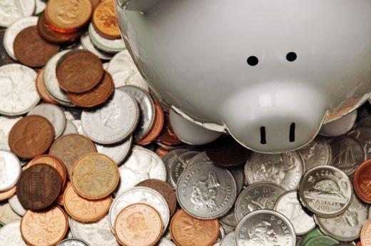 Ter uma reserva inicial é essencial para saber como organizar seu dinheiro