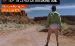 top15_Breaking-Bad_2