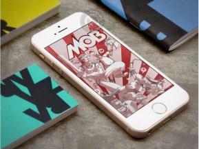 appMob_03