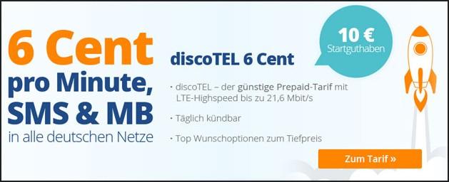 2016-02-01 21_17_19-discotel-lte-prepaidtarif.jpg (JPEG-Grafik, 625×252 Pixel)