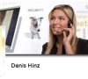 Denis Hinz twitterbook