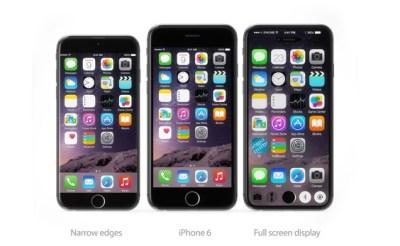 iphone-7-concept-phone
