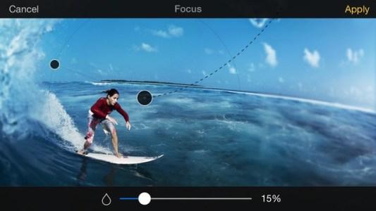 pixelmator-ios-app
