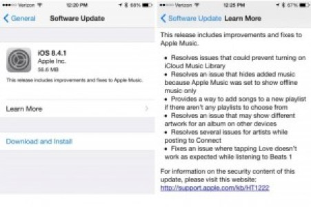 Apple-ios-8-4-1-firmware-update