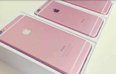 iPhone-6S-7-image-leaked