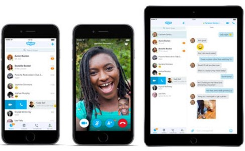 Microsoft-rolled-out-Skype-6.0-update