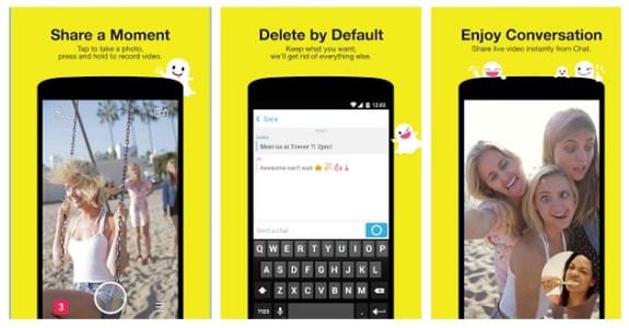 Snapchat-lenses-not-working