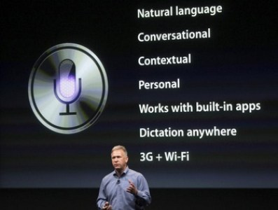 apple-siri-new-features