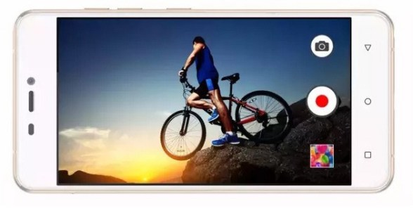 gionee_s51_pro_goes_official_with_bigger_screen