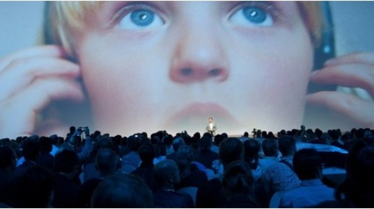 watch-out-for-at-ifa-2015