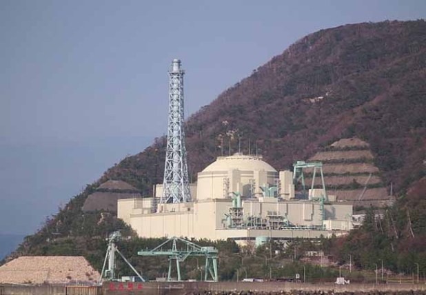 Japanese Regulator Insists For Searching a Body to Operate the Fast-Breeder Reactor