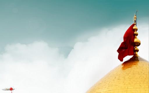 Islamic Prayer for Getting a JobyaALLAH Website