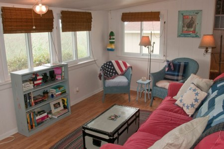 mobile home living room furniture layout