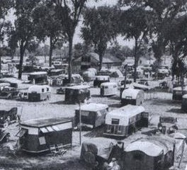 1930strailerpark1