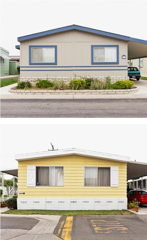 Mobile Home Remodeling Ideas for Every Mobile Homeowner ...