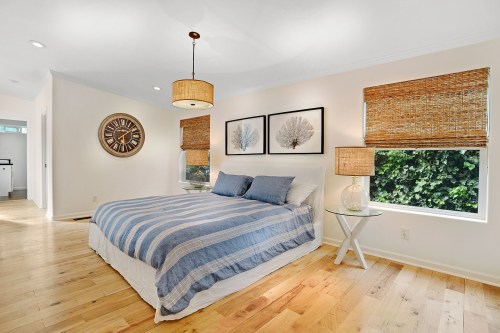 Medium Of Home Interiors Wall