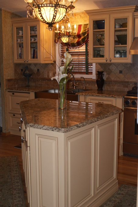 Home two gourmet kitchen pictures to pin on pinterest