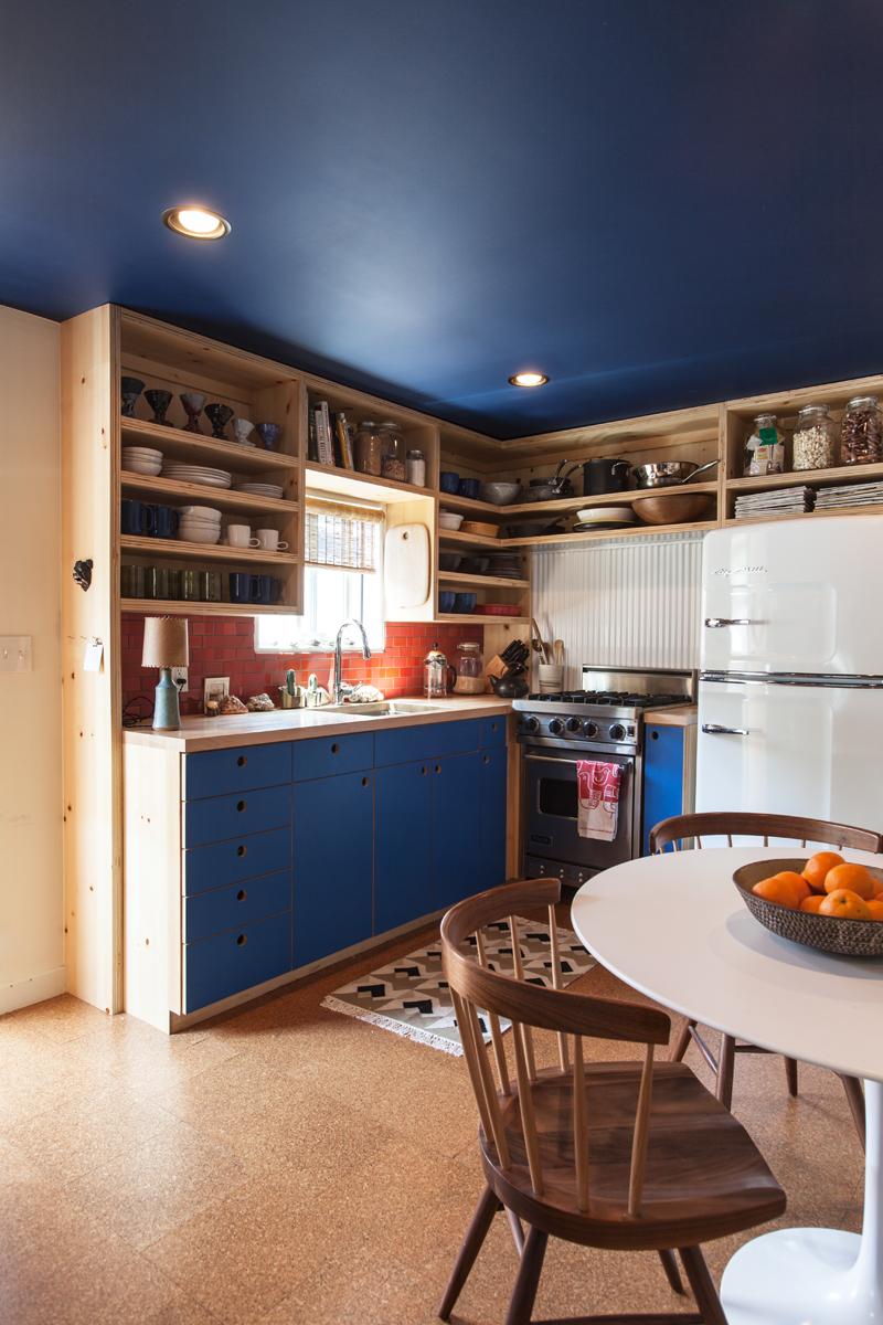 modern malibu mobile home makeover mobile home kitchen remodel malibu mobile home kitchen remodel details