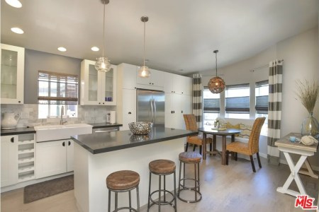 remodeled manufactured home ideas kitchen lighting