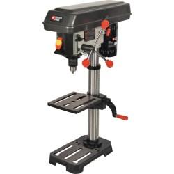 Grand Display Product Reviews Bench Drill Press Shop Drill Presses At Ryobi Drill Press Chuck Ryobi Drill Press Manual