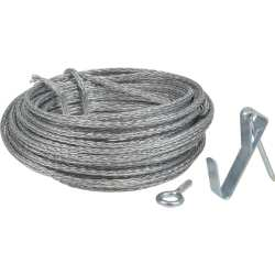 Small Of Picture Hanging Wire