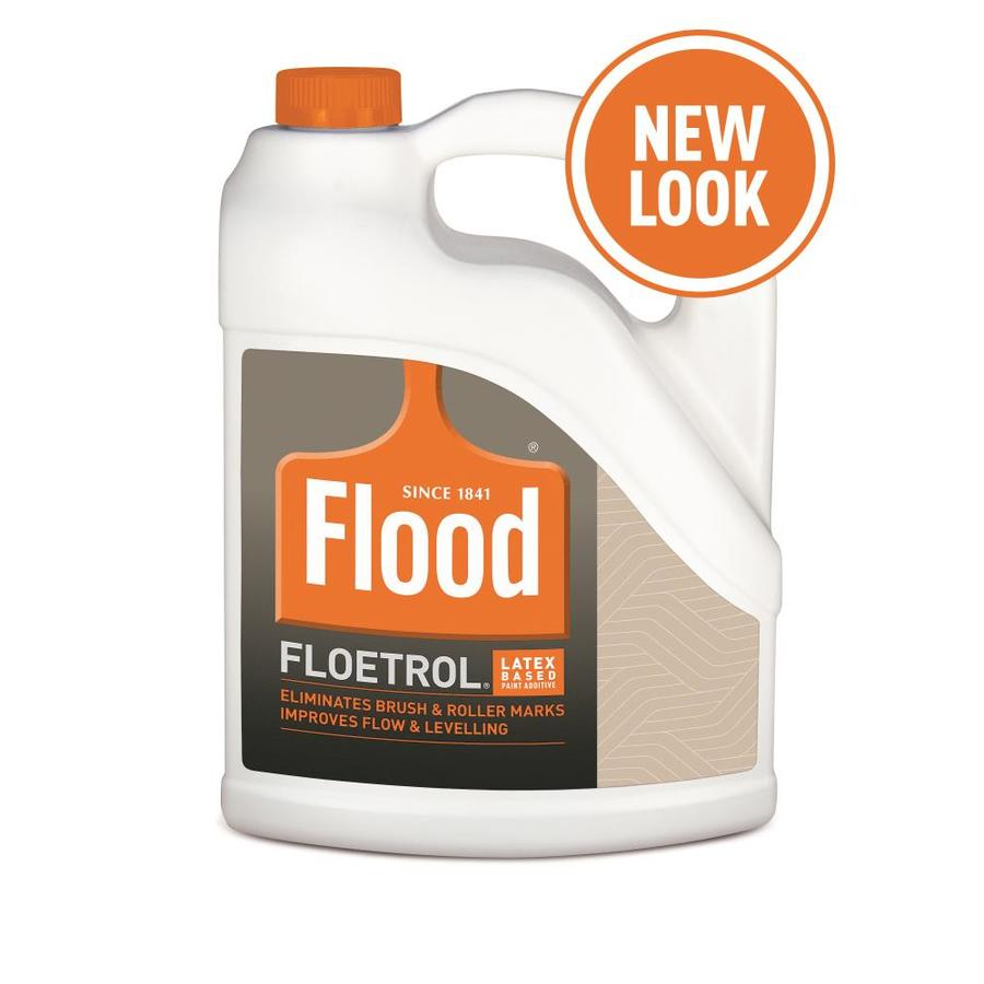 Cheery Flood Floetrol Paint Conditioner Net Fluid Shop Flood Floetrol Paint Conditioner Net Lowes Lake Ozark Mo Lowe S Hiring Ozark Mo houzz-02 Lowes Ozark Mo