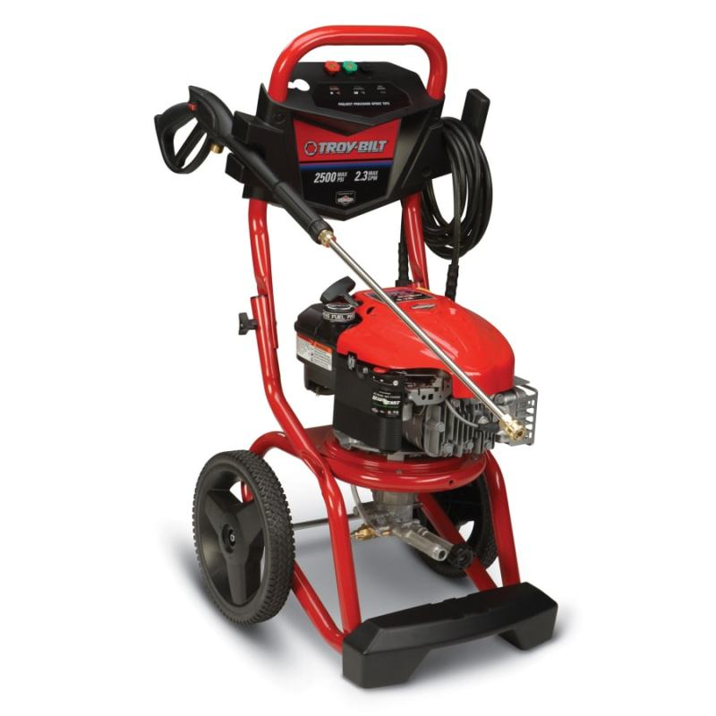 Large Of Excell Pressure Washer