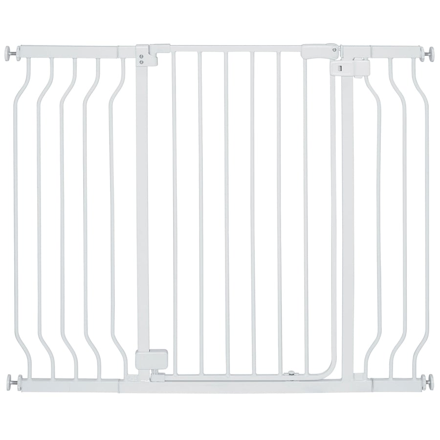 Fascinating Summer Infant X Metal Child Safety Gate Shop Summer Infant X Metal Child Safety Gate At Summer Infant Gate Parts Summer Infant Gate Extension baby Summer Infant Gate