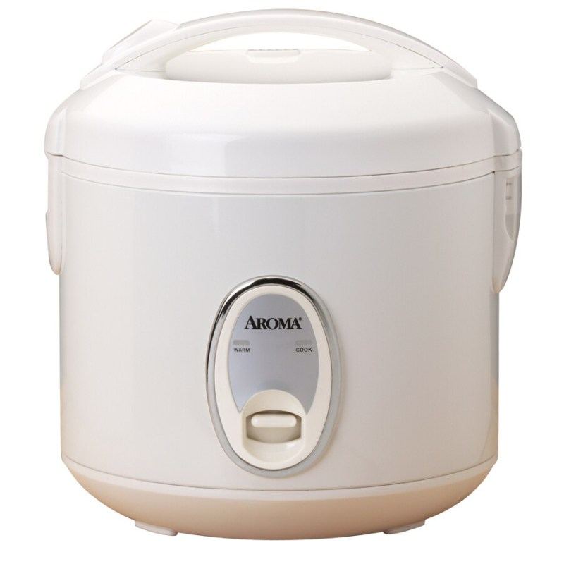 Large Of Costco Rice Cooker