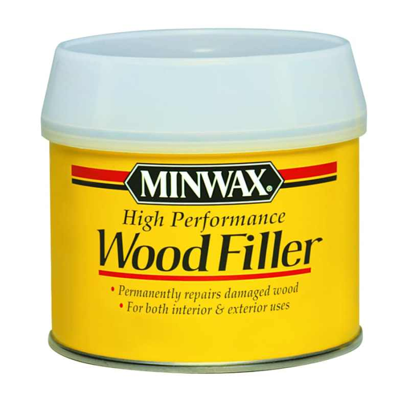 Large Of Minwax High Performance Wood Filler