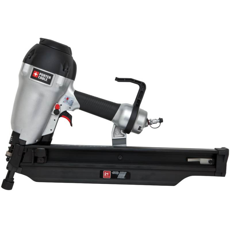 Large Of Porter Cable Framing Nailer