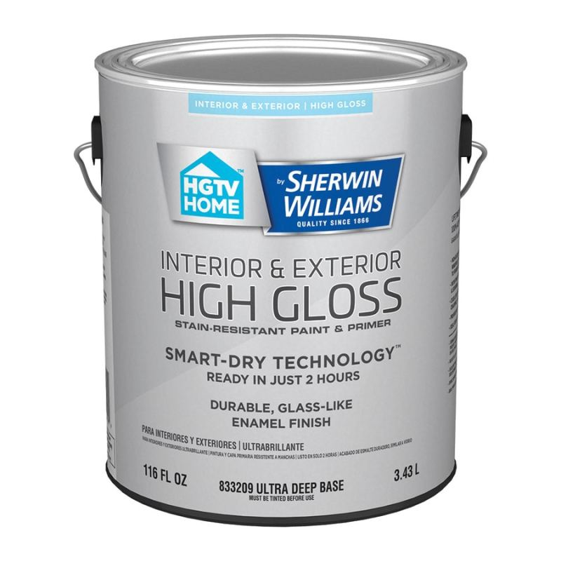 Large Of Sherwin Williams Cabinet Paint