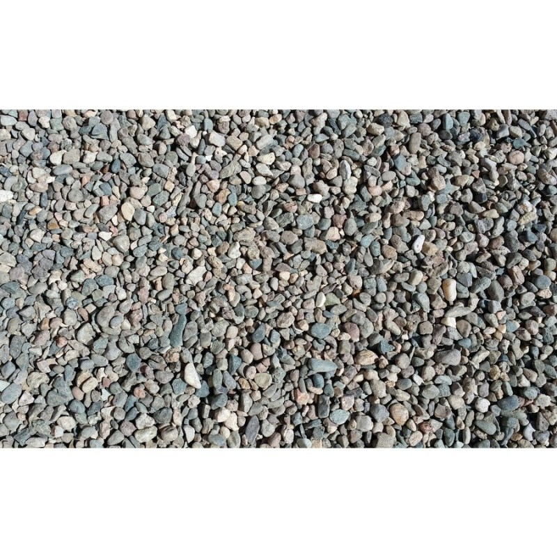 Large Of Lowes Pea Gravel