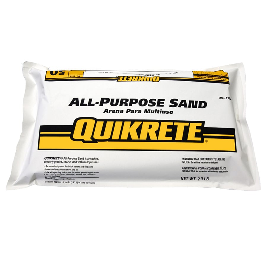 Antique Quikrete Sand Shop Sand At Lowes Easley Sc Application Lowe S Careers Easley Sc houzz 01 Lowes Easley Sc