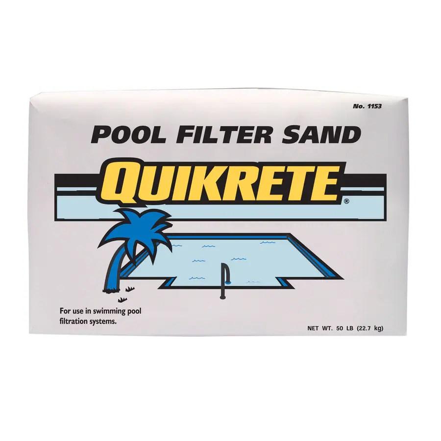 Luxurious Quikrete Sand Filter Aid Shop Quikrete Sand Filter Aid At Lowes Pueblo Co Store Hours Lowes Jobs Pueblo Co houzz-03 Lowes Pueblo Co