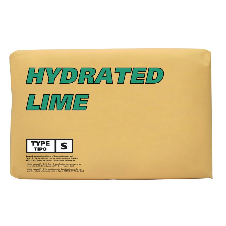 Old Quikrete Hydrated Lime Shop Quikrete Hydrated Lime At Lowes Parkway Huntsville Al Lowes Mill Huntsville Al houzz 01 Lowes Huntsville Al